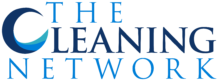 The Cleaning Network Enterprise