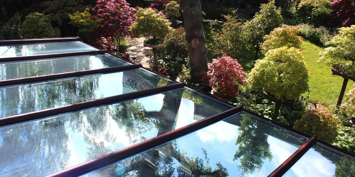Conservatory Cleaning Lead Generation